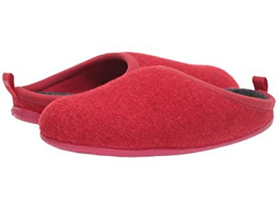 Camper Wabi (Red 3) Women