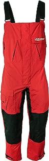 pro sailing gear