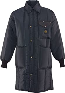 Best are polyester jackets water resistant Reviews