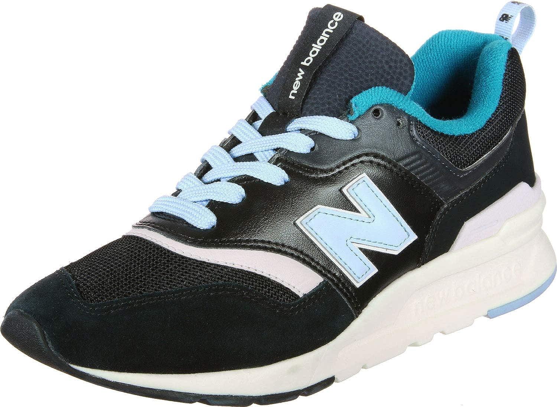 New Balance 997H, Sneaker Donna