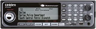 bearcat scanner programming software