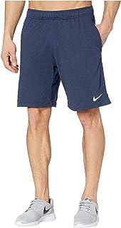 NIKE Men's Casual Pants