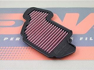 Sport Luftfilter DNA MSX 125 ABS JC75 17 17