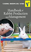 Handbook of Rabbit Production and Management