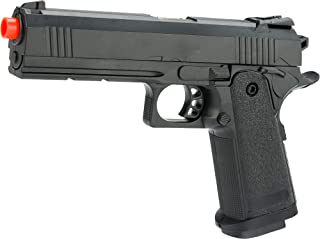 Best airsoft guns that look real Reviews