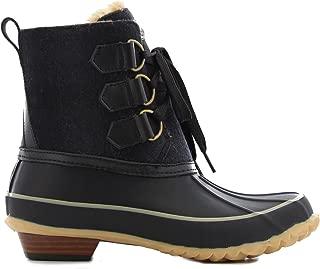 Best chooka lace up rain boots Reviews
