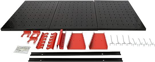 Revisionsklappe Aluminium Rahmen 25x30cm 12,5mm Einlage GK Gipskarton Revisionst/ür Alu