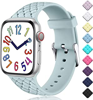 Best printed apple watch band Reviews