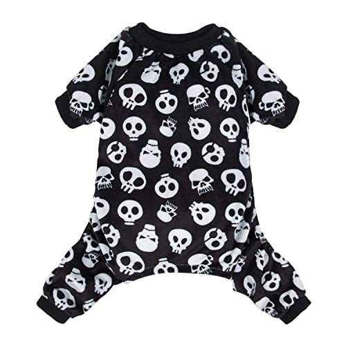 Bodysuits Clothes Onesies Jumpsuits Outfits Black HappyLifea Pitbull Mama Dog Baby Pajamas