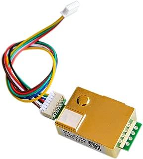 1PCS MH-Z19 MH-Z19B NDIR CO2 Sensor Module Infrared co2 Sensor 0-5000ppm