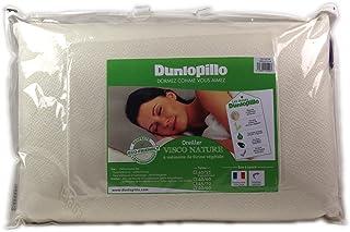 Amazon.es: Dunlopillo