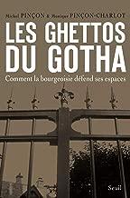 le ghetto du gotha