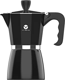 Best classic gaggia espresso machine manual Reviews