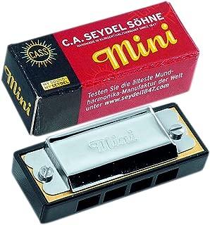 SEYDEL MINI harmonica