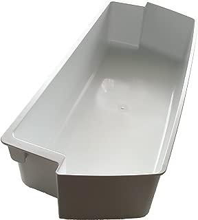 Edgewater Parts 2187172 Door Bin, Fits Whirlpool Refrigerator
