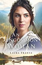 Uncommon Woman PDF