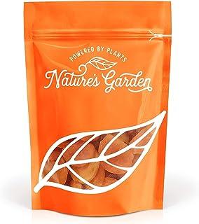 Nature's Garden Dried Apricots 16oz