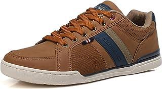 AX BOXING Sneakers Uomo Casual Scarpe Running Fitness Sportive Trekking All'Aperto Taglia 41-46