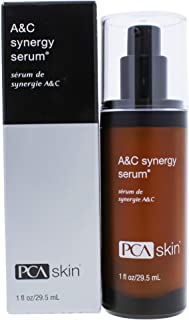 synergy skin care