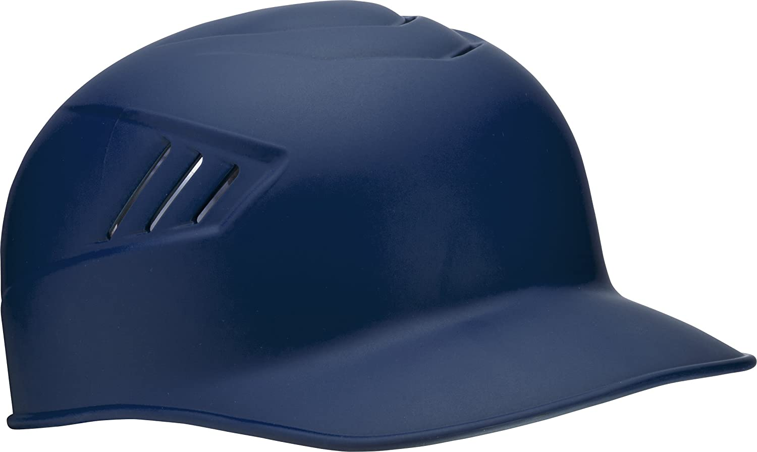 Rawlings Coolflo Matte Style Alpha Trust low-pricing Sized Base Coach Helmet