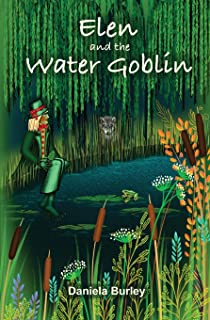 Elen and the Water Goblin