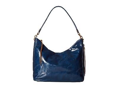 Hobo Delilah (Sapphire) Handbags