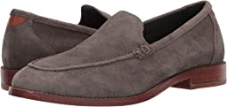 545560d372a Cole haan jagger soft weave loafer