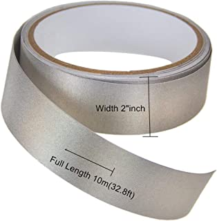Best esd copper tape Reviews