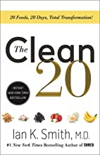 Best living lean diet program Reviews