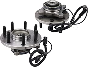 Best f150 hub assembly Reviews