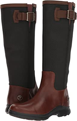 Timberland - Turain Tall Waterproof Boot
