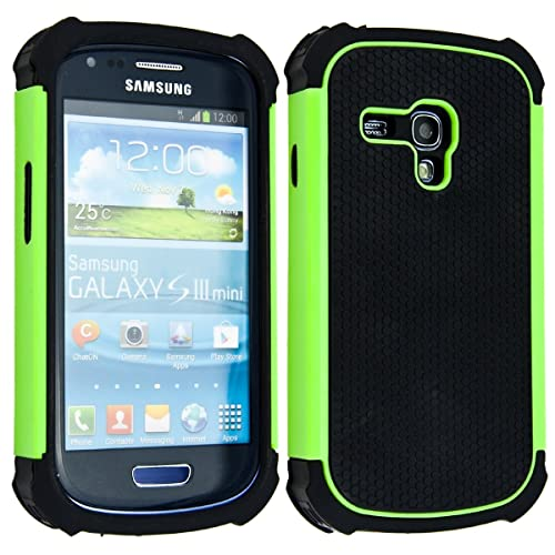 cover samsung siii mini