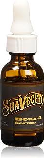 Suavecito Beard Serum by Suavecito for Men - 1 oz Serum, 30 ml