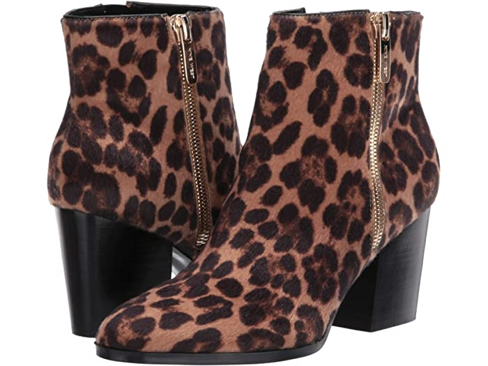 Nine West Nine West Niomi