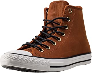 Chuck Taylor All Star High (Suede)