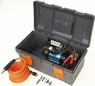 ARB (CKMP12) 12V High Performance Portable Air Compressor