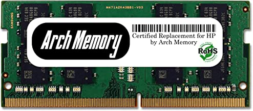 Z4Y86AA#ABA-TM 16gb Pc4-19200 Ddr4 Memory for Hp Total Micro