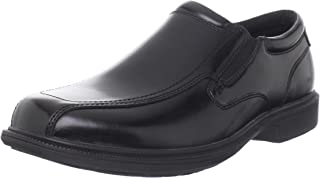 Slip Bleeker Street Men's Loafer On Resistant Comfort KORE Technology Shoes