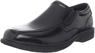 Men's Bleeker Street Slip on Loafer