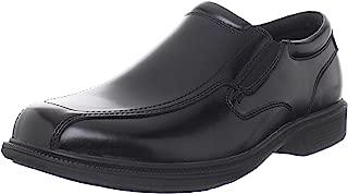 Best nunn bush men's dress shoes Reviews