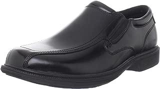 Best non scuff shoes Reviews
