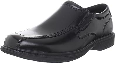 Amazon.com: non slip dress shoes