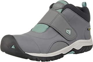 Keen Women's Kootenay Ii Wp Hiking Boot