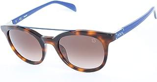 De Sol esTous AccesoriosRopa Gafas Amazon Y 6gIYfv7ybm