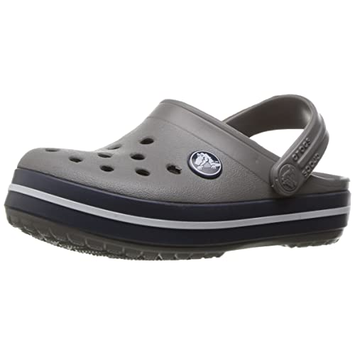 160b79c41b620f Crocs Kid s Crocband Clog