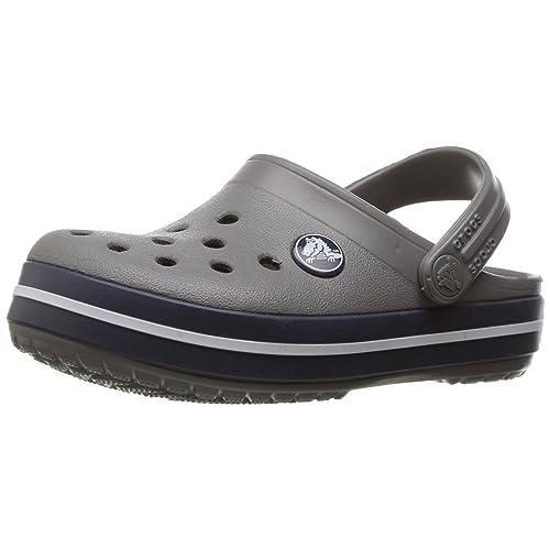a10a00365 Crocs Kid s Crocband Clog