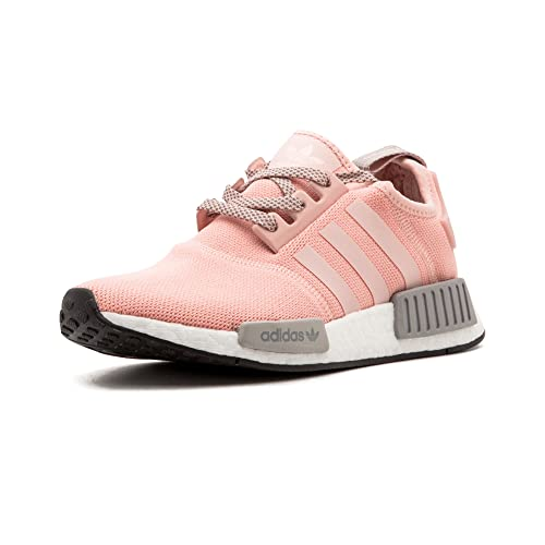adidas Originals NMD_R1 Womens Running Trainers Sneakers