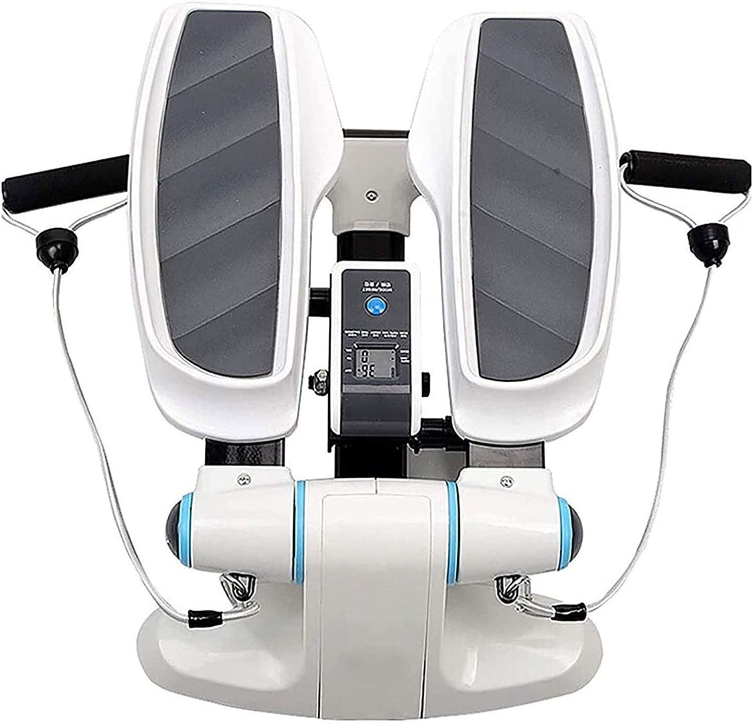 Product DNZJ Steppers for Exercise Super sale period limited with Machine Multifun Step