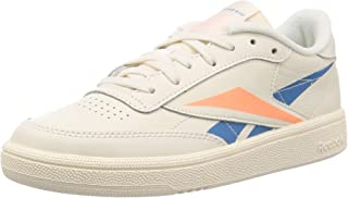 Reebok Club C womens Sneaker