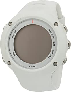 SUUNTO Ambit2 R GPS Training Watch